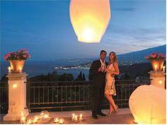 Belmond Grand Hotel Timeo - Taormina - #siciland #sicilia #taormina #timeo #hotel #belmond