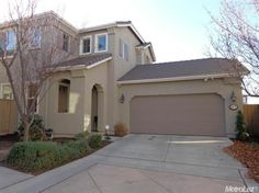 3327 San Vicente Rd, West Sacramento, CA 95691 — Spacious 5 bedroom, 3 bath home with a bedroom and full bath on the first floor (perfect for overnight guests). Open floor plan with large great room that contains a high end surround sound speaker system (perfect for movie nights). Kitchen contains high end GE Profile stainless steel appliances. Home is hooked up to a water softener filtration system and ADT alarm. Backyard contains a newly stained fence with materials intended to last 10+…