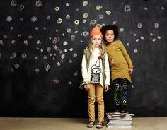 laugh make nurture organise play » Blog Archive » Fashion Forward