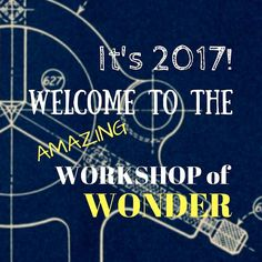 Happy New Year Everyone! We're looking forward to making your creative 2017 a great one with lots of new classes projects and ways to get involved!  #MadeAtCatylator #aCreativeDC #DCtech #DCart #DCarts #DCtechshop #DCmakers #exposedc #igdc #washingtondc #dmv #dmvarts #MD #Mdart #MDMakers #TakomaPark #Bethesda #MOCO #makersgonnamake