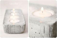 18-candle-decor.jpg (600×398)