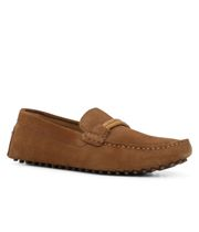 Shop for Branded Shoes for Men Online in India Aldo Shoes, Men's Shoes, Footwear Shoes, Trendy Shoes, Casual Shoes, Leather Shoes Brand, Branded Shoes For Men, Loafer Shoes, Loafers