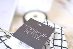 petite fashion, the best places to shop. - Milk Bubble Tea