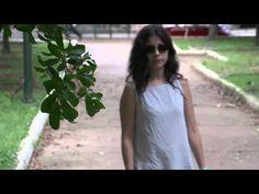 Sunu - Ultrasonic wearable to heighten perception | Indiegogo
