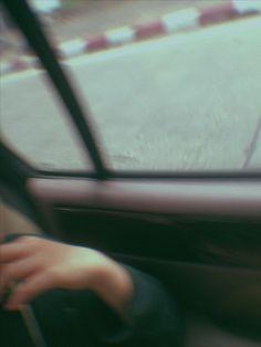 Pertama kali dia padaku di tgl 180319. Kembali mengulang 220319. Permainannya coba sedikit lebih lembut yah:) Aesthetic Photo, Aesthetic Girl, Tumblr Photography, Amazing Photography, Shadow Photos, Tumblr Wallpaper, Instagram Story Ideas, Mode Hijab, Tumblr Girls