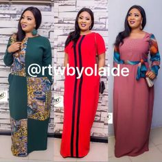 """11.6k Likes, 130 Comments - Abidemi kosoko (@bidemi_kosoko) on Instagram: """"Good morning lovely ppl, may we all have a fruitful week  yeah do love these dresses? then…"""""""