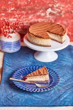 Cake Cookies, Tiramisu, Mousse, Food Photography, Cheesecake, Food And Drink, Pie, Cakes, Baking