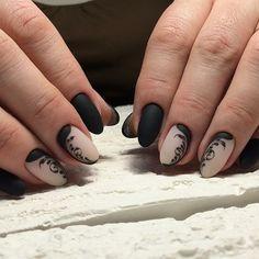 Автор @evgesha_._ Follow us on Instagram @best_manicure.ideas @best_manicure.ideas @best_manicure.ideas  #шилак#идеиманикюра#nails#nailartwow#nail#nailart#дизайнногтей#лакдляногтей#manicure#ногти#дизайнногтей#дляногтей#Pinterest#вседлядизайнаногтей#наращивание#шеллак#дизайн#nailartclub#nail#красимподкутикулой#красимподкутикулу#комбинированныйманикюр#близкоккутикуле#ногтимосква#ногти2018#маникюрмоскванедорого#маникюрспбнедорого#новыйгод#ногтиновыйгод