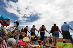More Americans Blame Mass Shootings on Mental Health Issues Than Weak Gun Laws  In the wake of a summer marked by several high-profile mass shootings around the country, the vast majority of Americans agree that gun violence is a problem. But a new poll also found that many more people view mental health issues as the