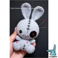 Die 367 Besten Bilder Von Häkeln Crochet Dolls Amigurumi Patterns