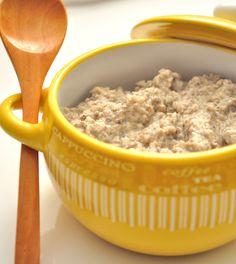 Super pate de ciuperci – o nebunie!Mushroom pate: the unforgettable kind. Cold Vegetable Salads, Vegetable Recipes, Vegetarian Recipes, Healthy Recipes, Vegan Foods, Vegan Snacks, Dash Recipe, Baby Food Recipes, Cooking Recipes