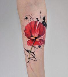 "2,032 To se mi líbí, 5 komentářů – Link For Ink - Tattoo Artists (@thinkbeforeuink) na Instagramu: ""Follow: @linkforink  Artist: @dopeindulgence  @theblackmasters  @tattooinke @ttblackink  And…"""