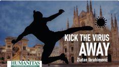 Les 2344 meilleures images de Zlatan en 2020 | Joueur