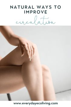 e4464de52b2f76 Are you fed up with spider veins on your legs? Me too. That's why