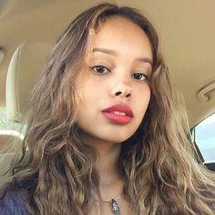 #somalifash #somali #norwegian #somalia #somaliland #djibouti #puntland #etc #eastafrican #africa #fashion #style #streetstyle #stunning #beauty #model #actress #gorgeous #13reasonswhy