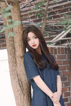 Read from the story ulzzang girls Pretty Korean Girls, Korean Beauty Girls, Cute Korean Girl, Cute Asian Girls, Beautiful Asian Girls, Asian Beauty, Cute Girls, Mode Ulzzang, Ulzzang Korean Girl