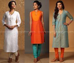designer kurtha boutique