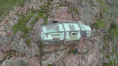 skylodge adventure suites - view 4