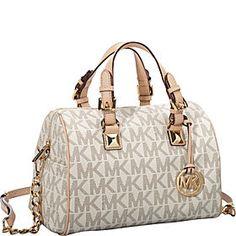 Love It Purses And Handbags Mk Michael