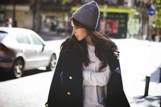 lucitisima-fashion blog, trends, lifestyle, streetstyle...