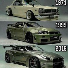 cars.unity - Which one is your favorite? ______________ Click Link in Bio or www.cardiaccust... - #bio #carsunity #Click #favorite #link #wwwcardiaccust