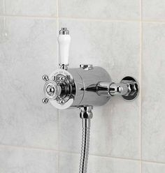 Inspirational bathrooms at affordable prices. Buy your dream bathroom suite online. Bath Shower Mixer Taps, Shower Valve, Shower Faucet, Bathroom Designs Images, Bathroom Design Small, Hall Bathroom, Steam Showers Bathroom, Bathroom Ideas, Bathrooms
