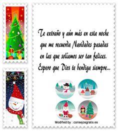 20 nombre de miembro de la familia felicitación de Navidad elaboración de Tarjetas artesanal etiquetas de sentimiento