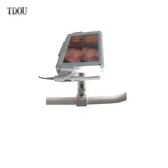 TDOUBEAUTY Brand New MLG Intraoral Camera M-968 With New Model Sony Ccd High Resolution Intra Oral Camera+12.1 Inch Lcd Sale