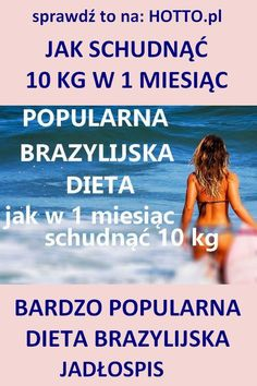 Jak schudnąć 10 kg w 1 miesiąc. Health Guru, Health And Wellness, Health Fitness, Natural Home Remedies, Herbal Remedies, Quit Drinking Alcohol, Sinus Infection Remedies, Gewichtsverlust Motivation, Health Insurance Plans