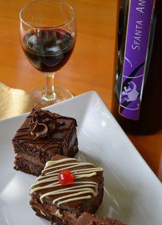 Amandine | Retete Culinare - Bucataresele Vesele