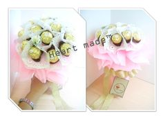 Ferrero Bouquet, Girls Dresses, Flower Girl Dresses, First Love, Facebook, Wedding Dresses, Collection, Fashion, Dresses Of Girls