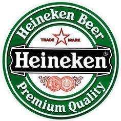 Heineken Happy Holidays Beer Coaster from USA Vintage Signs, Vintage Posters, Sous Bock, Marken Logo, Beer Coasters, Vegetable Drinks, Liquor, Brewing, Pop Art