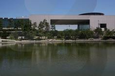National Korean Museum