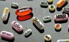 Mis ganas de vivir se las debo a estas pastillas