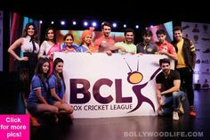 http://accesspinoy.com/1237-box-cricket-league-10-april-2016-watch-full-episode-online.html