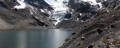 geleiras-na-bolivia