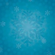FROZEN WORTH MELTING FOR 12x12 SCRAPBOOK PAPER   Scrapping The Magic