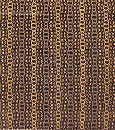 Upholstery Fabric-Barrow M8579-5971 Onyx