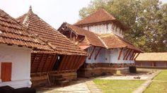 5. Panniyur Sri Varahamurthy Temple, Kumbidi, Palakkad.jpg
