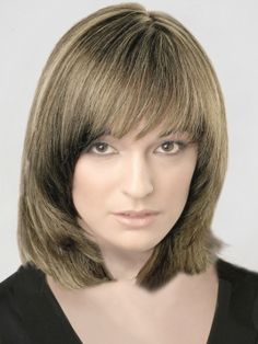 Prime Short Pixie Hairstyle From Mariska Hargitay Hairstyle Again Short Hairstyles For Black Women Fulllsitofus