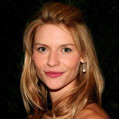 Claire Danes' Changing Looks Claire Danes, Subtle Makeup, Natural Makeup, Blondie Girl, Liam Neeson, Hugh Dancy, Celebs, Celebrities, Hair Today