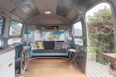 Check out this awesome listing on Airbnb: Little gem with epic ocean view in Cayucos, $155