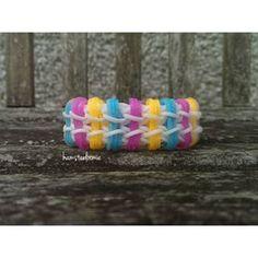 loves2loom | Search Instagram | Pinsta.me Rainbow Loom Board - Instagram Online Viewer