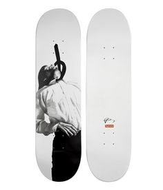 b045046deee8 Grailed Is Selling 100 of the Best Supreme Skate Decks
