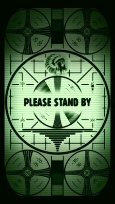 """Search Results for """"fallout wallpaper iphone 6 plus"""" – Adorable Wallpapers Fallout Art, Fallout Tattoo, Fallout Posters, Fallout New Vegas, Fallout Funny, Iphone 6 Wallpaper, Mobile Wallpaper, Wallpaper Backgrounds, Aztec Wallpaper"""