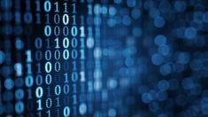 Il governo costretto a ritirare la proposta sulla cybersecurity