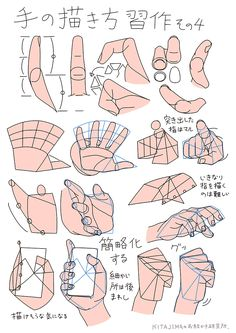 33 Ideas how to draw manga poses cartoon Hand Drawing Reference, Art Reference Poses, Design Reference, Anatomy Drawing, Manga Drawing, Drawing Base, Figure Drawing, Drawing Techniques, Drawing Tips