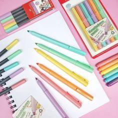 Bujo, Study, Color, Instagram, Art, Art Background, Studio, Colour, Kunst