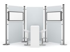 best trade show booths ever - Google Search