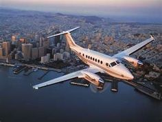 Image Search Results for private plane images